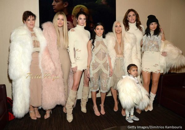 Yeezy-Season-3-Show-February-2016-BellaNaija0010
