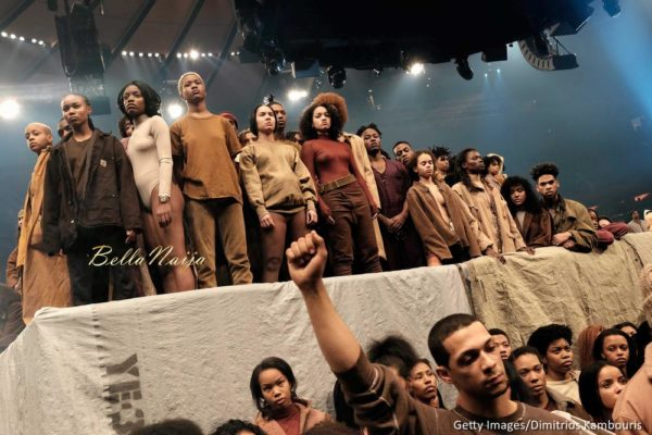 Yeezy-Season-3-Show-February-2016-BellaNaija0025