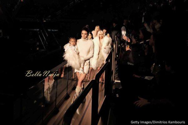 Yeezy-Season-3-Show-February-2016-BellaNaija0030