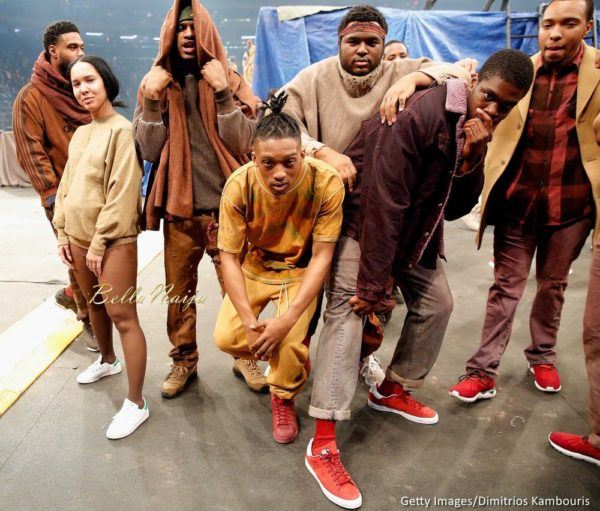 Yeezy-Season-3-Show-February-2016-BellaNaija0047