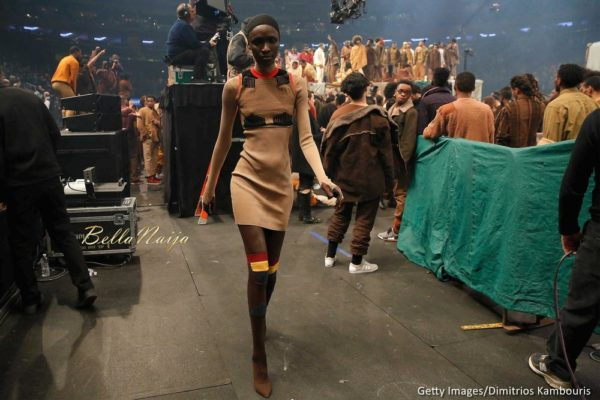 Yeezy-Season-3-Show-February-2016-BellaNaija0050