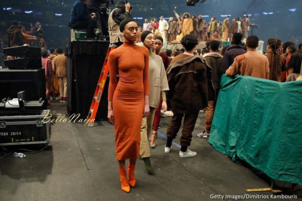 Yeezy-Season-3-Show-February-2016-BellaNaija0051