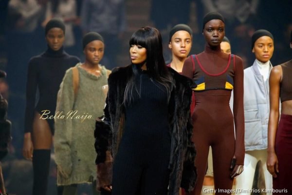 Yeezy-Season-3-Show-February-2016-BellaNaija0053
