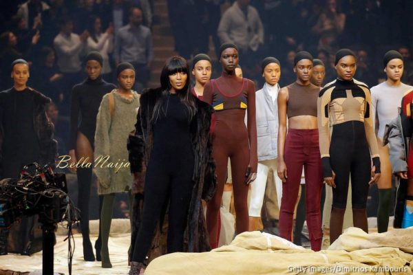 Yeezy-Season-3-Show-February-2016-BellaNaija0054