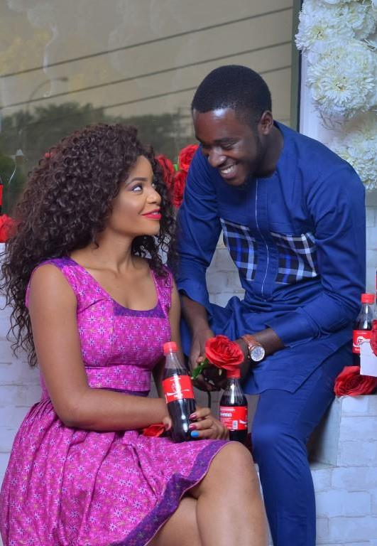 Unveiled Shhh Lovers At Work In Lasgidi Ph Amp Abuja With