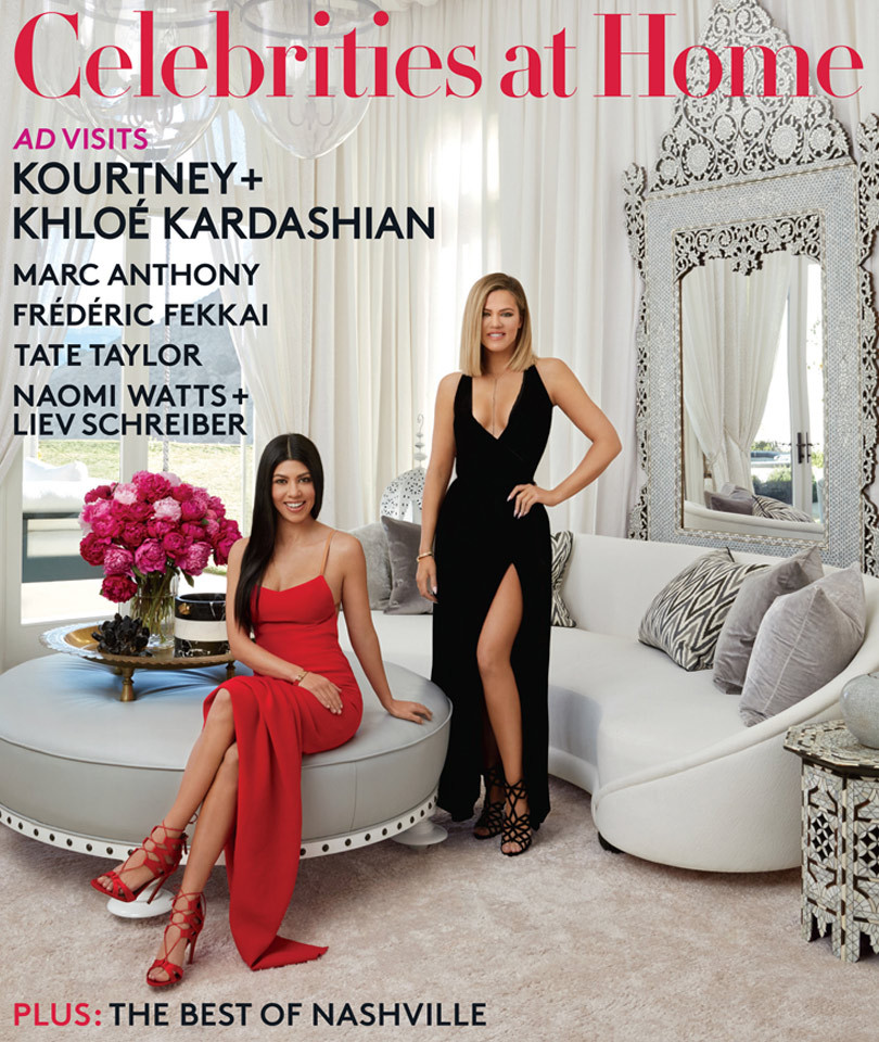 architectural digest_kardashian-cover-february 2016