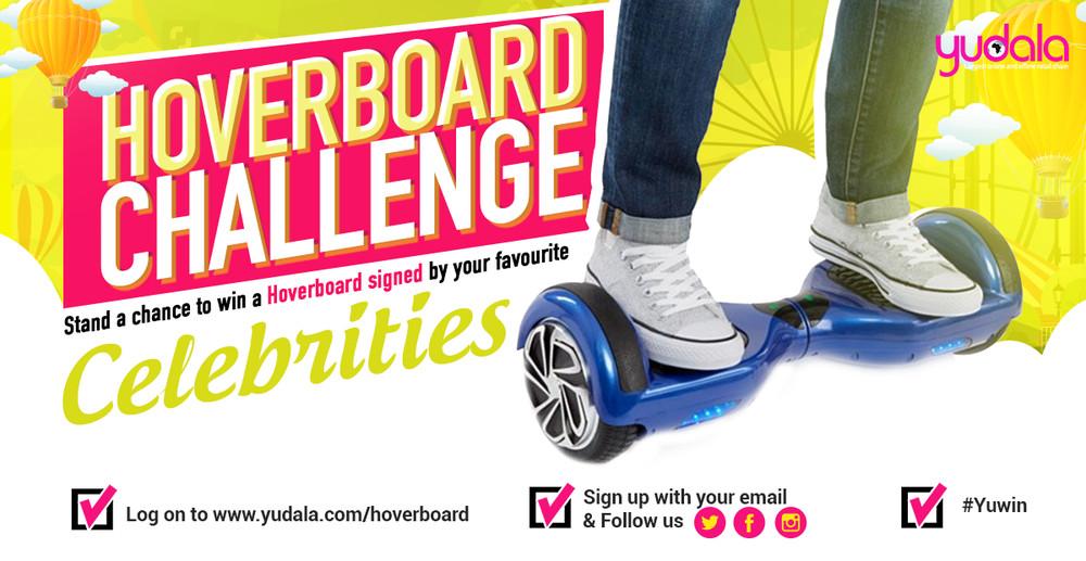 hover-board-fb