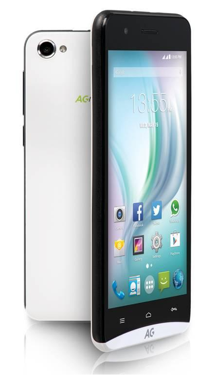 Ag Mobile Phone Amp Tablet Range Launches In Nigeria