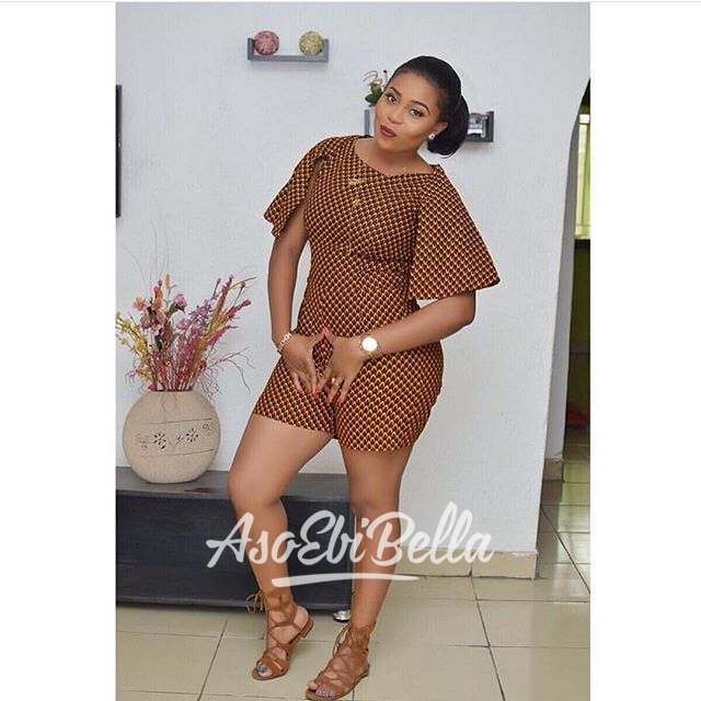 jumpsuit by @belleame_stitches, MUA @adornedbyjoy