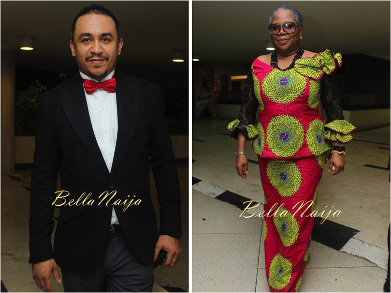 onyaka onwenu and freeze