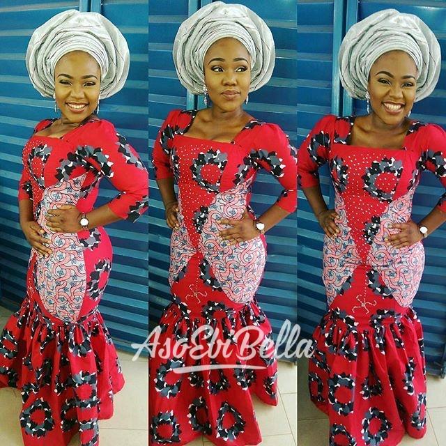 outfit @safewudoadol, @facecraftbt_suzie