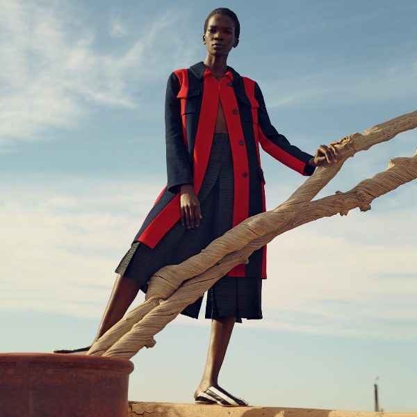 porter-ss16-issue-13-aamito-lagum-13