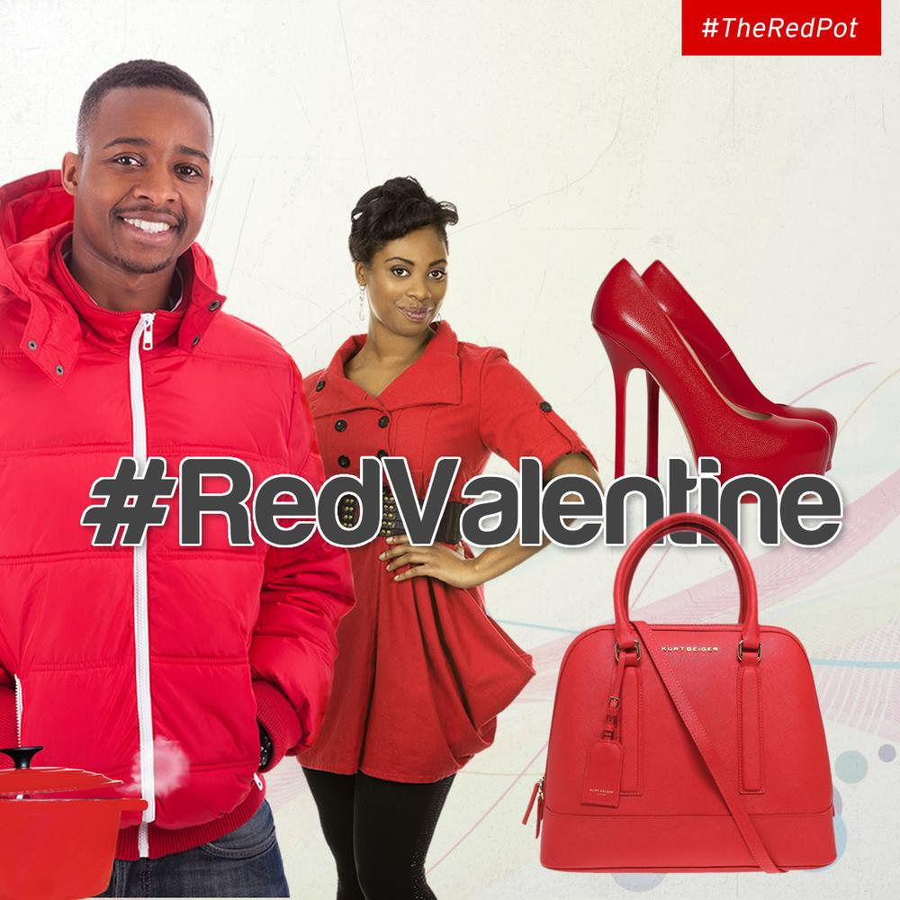 red_val
