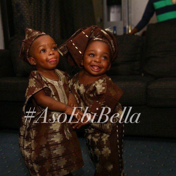 twins! @emikhe1