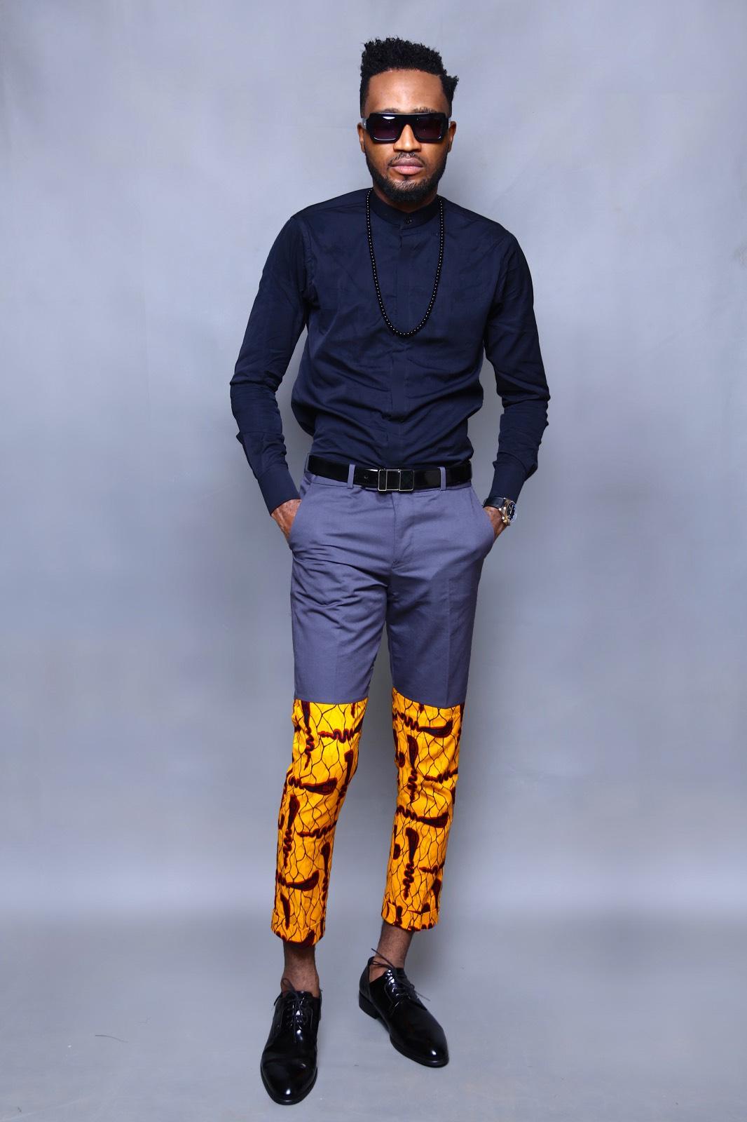 1 Tesslo Concepts Lagos Islandpic55_Fotor