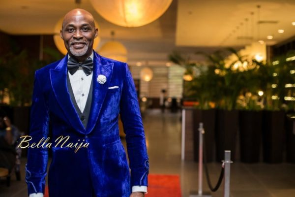 24. Richard Mofe-Damijo (2)