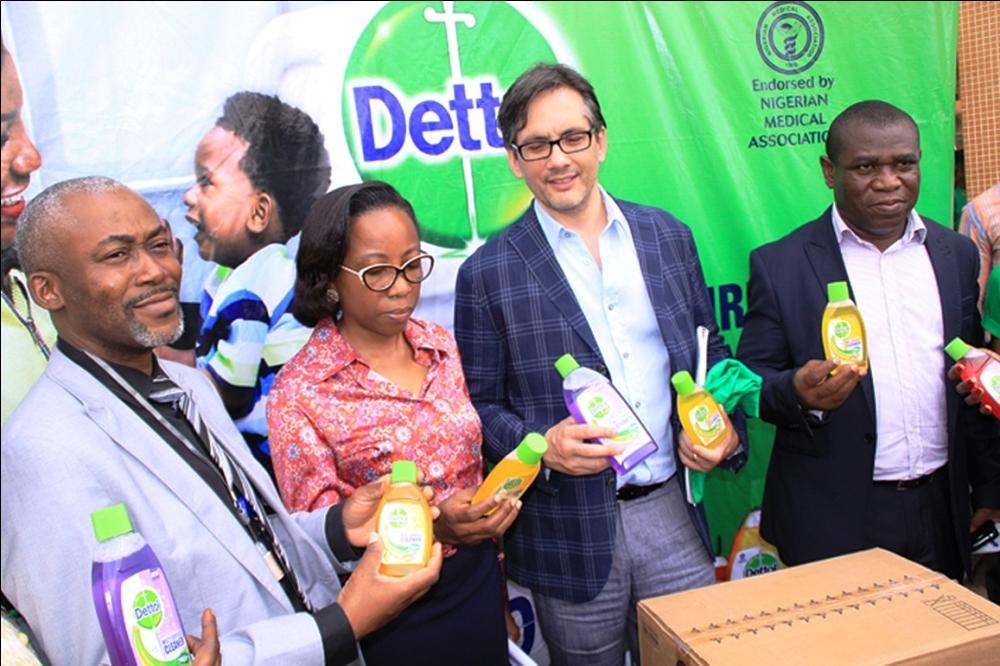 mission of dettol company Reckitt benckiser group plc (rb) ( listen (help info)) is a british multinational consumer goods company headquartered in slough, england it is a producer of health, hygiene and home products it was formed in 1999 by the merger of the uk-based reckitt & colman plc and the netherlands-based benckiser nv.