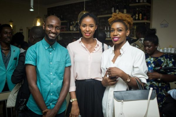 3-Bloggers-1-Night-Zina-Anumudu-Denola-Grey-Oge-Agu-March-2016-BellaNaija0055