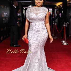 6. Mercy Aigbe Gentry (1)