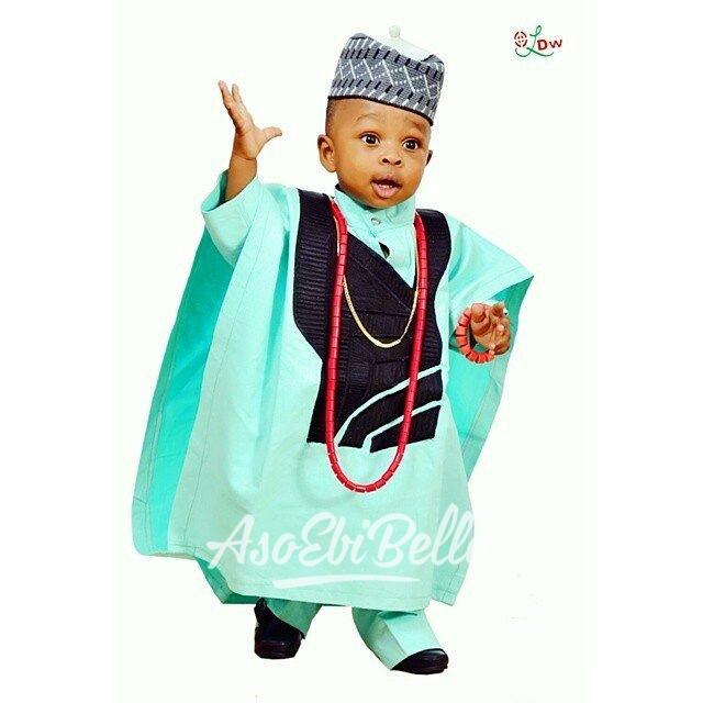 @akinbohunfolashade