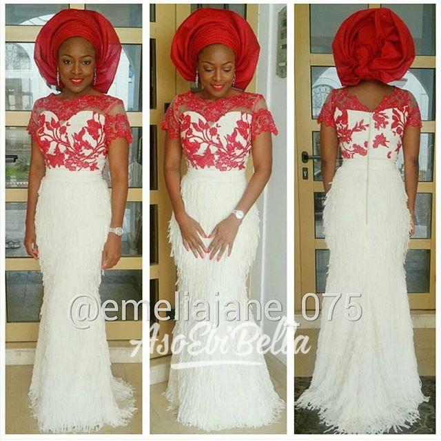 @emeliajane_075 in dress by @jbliving