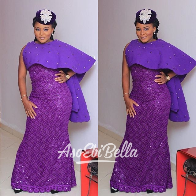 @misstawo, oufit @t16worldoffashion, hat @fascinators-by_omoge, MUA @makeupbychinny