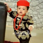 @mrs_nwabueze08's son