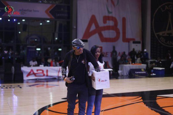 ABL All Star Weekend (16)