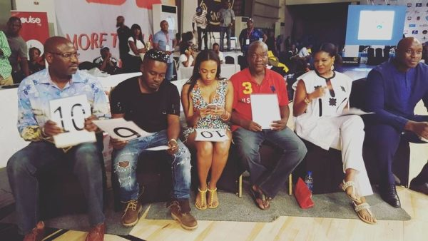 ABL All Star Weekend Lagos March 2016 IMG_20160327_185057
