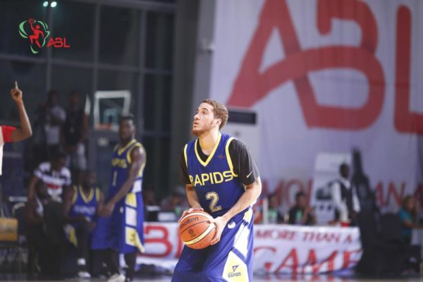 ABL All Star Weekend Lagos March 2016 _MG_0855-1