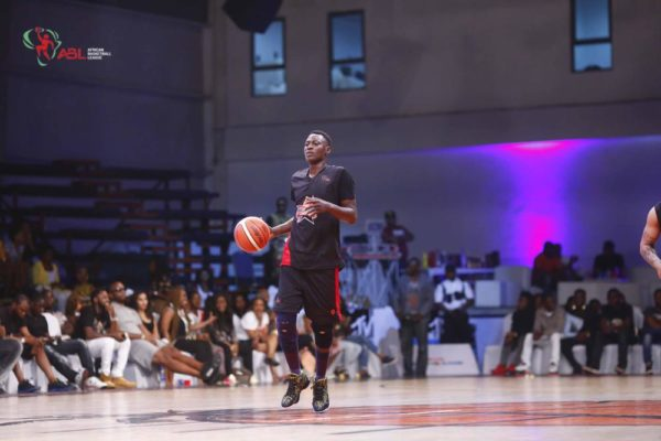 ABL All Star Weekend Lagos March 2016 _MG_1102-1