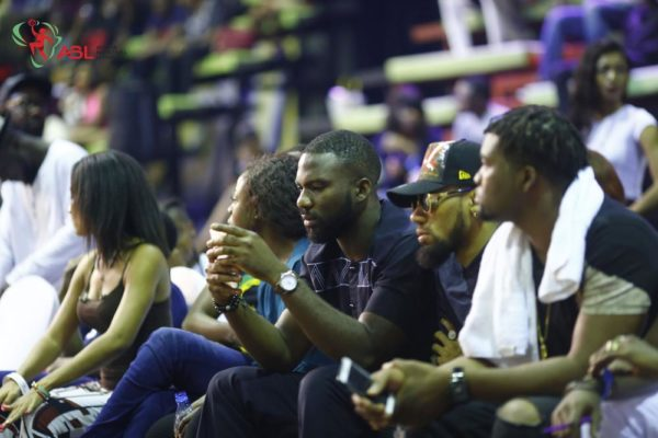 ABL All Star Weekend Lagos March 2016 _MG_1367