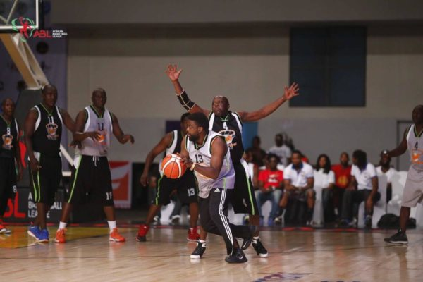 ABL All Star Weekend Lagos March 2016 _MG_1442