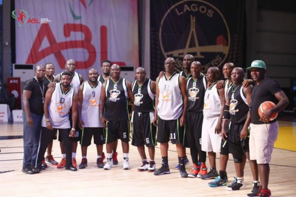 ABL All Star Weekend Lagos March 2016 _MG_1450