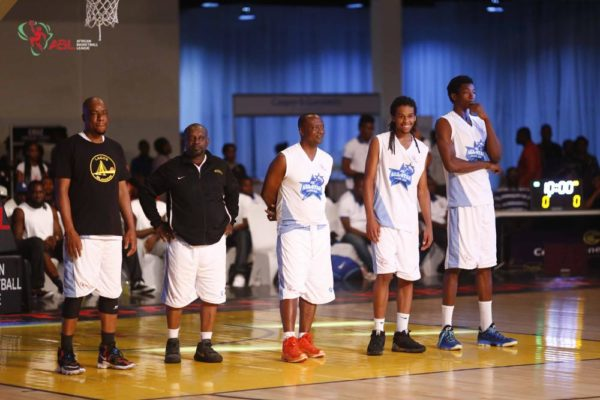 ABL All Star Weekend Lagos March 2016 _MG_1522