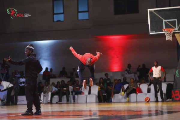 ABL All Star Weekend Lagos March 2016 _MG_1559