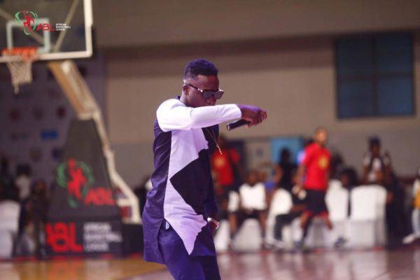 ABL All Star Weekend Lagos March 2016 _MG_1683