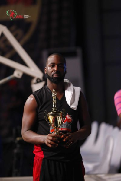 ABL All Star Weekend Lagos March 2016 _MG_1689