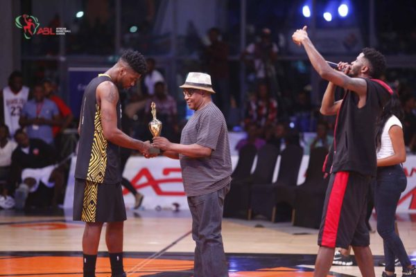 ABL All Star Weekend Lagos March 2016 _MG_1758