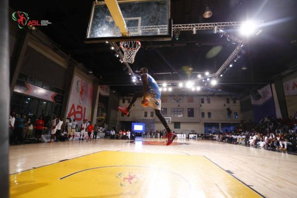 ABL All Star Weekend Lagos March 2016 _MG_1779