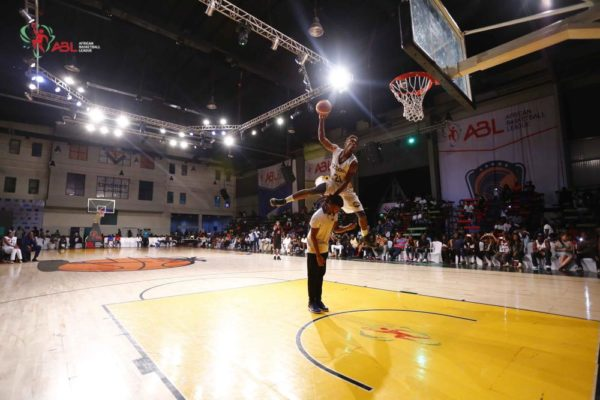 ABL All Star Weekend Lagos March 2016 _MG_1818