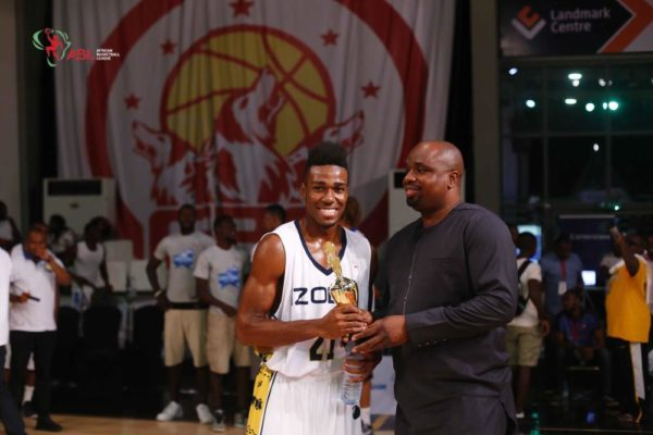 ABL All Star Weekend Lagos March 2016 _MG_1841