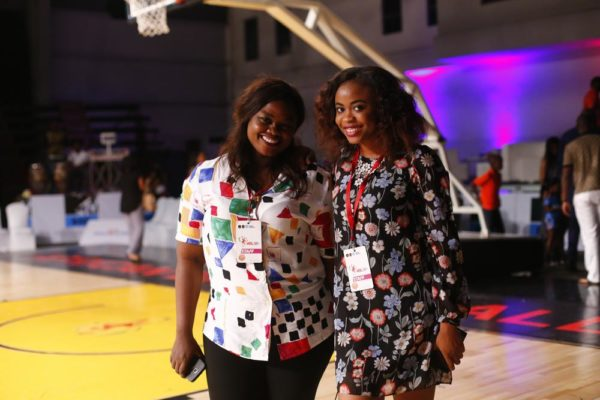 ABL All Star Weekend Lagos March 2016 _MG_1843