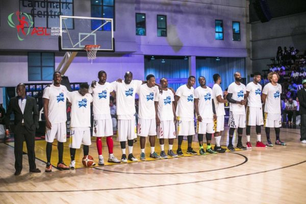 ABL All Star Weekend Lagos March 2016 _MG_2067