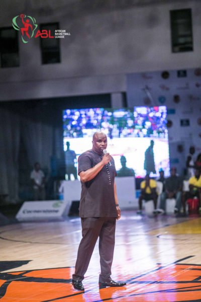 ABL All Star Weekend Lagos March 2016 _MG_2089
