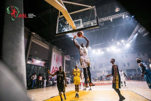ABL All Star Weekend Lagos March 2016 _MG_2120
