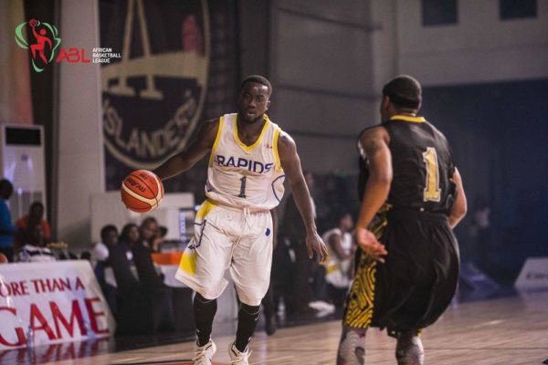 ABL All Star Weekend Lagos March 2016 _MG_2138