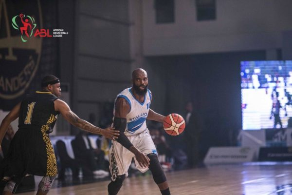 ABL All Star Weekend Lagos March 2016 _MG_2142
