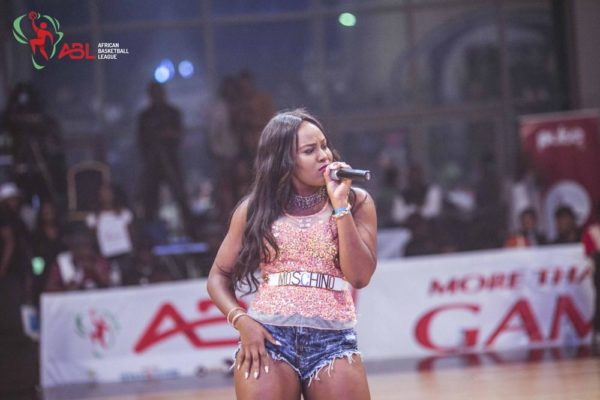 ABL All Star Weekend Lagos March 2016 _MG_2179