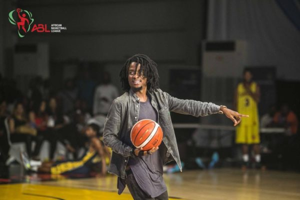ABL All Star Weekend Lagos March 2016 _MG_2202